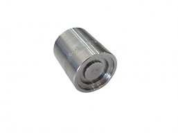 658-68 - TOOL, OUTPUT SHAFT, COUPLER